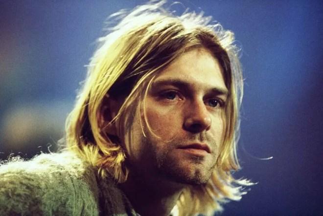 MTV Unplugged: Nirvana