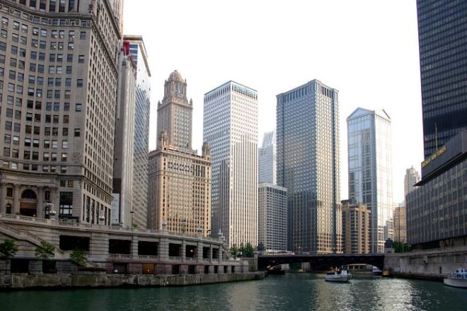 Chicago_river_2004