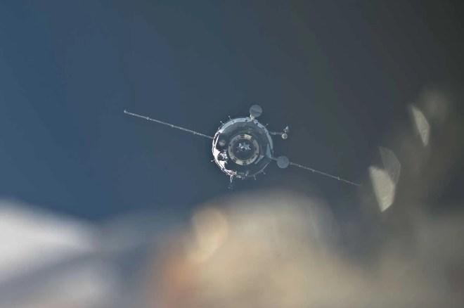 SoyuzTMA18