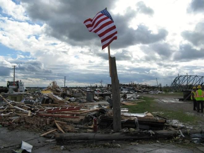 joplin storm photo