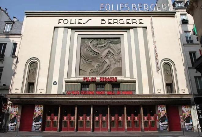 Folies-bergere-facade