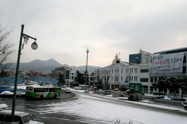Korea-Gwangju-The_former_South_Jeolla_provincial_office_building-01A
