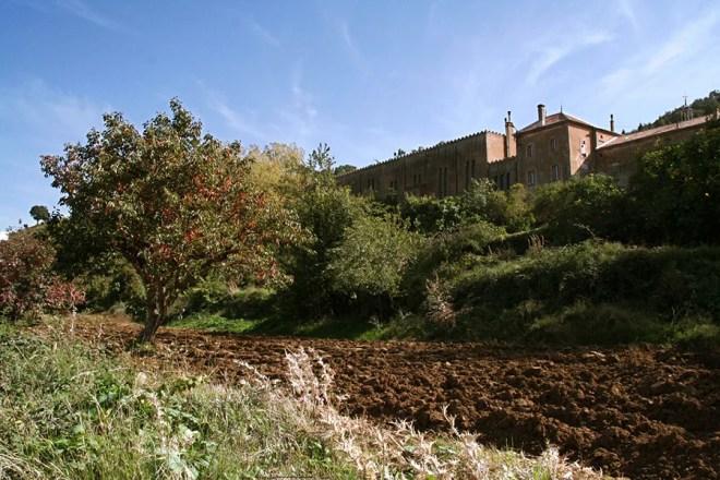 Monastère_de_Tibhirin