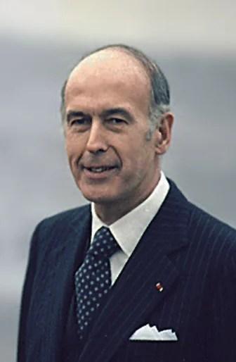 Valéry_Giscard_d'Estaing