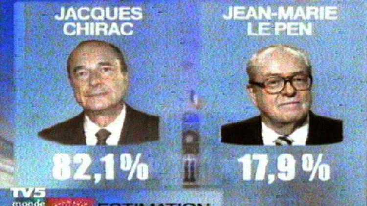 chirac 2002