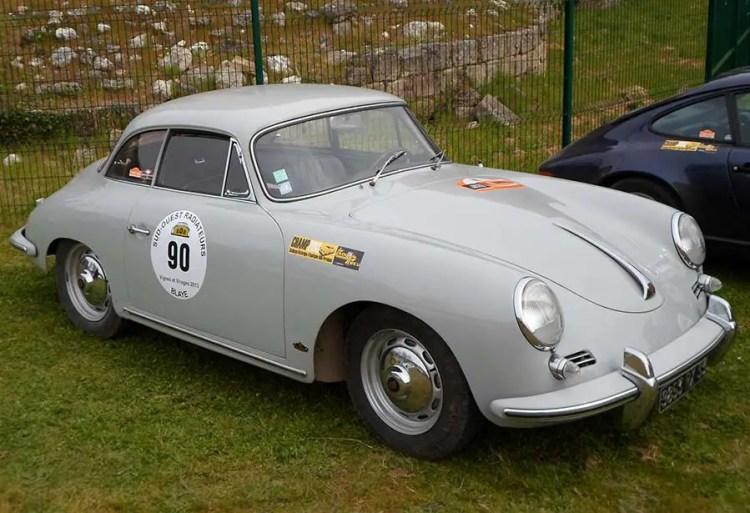 Porsche_356