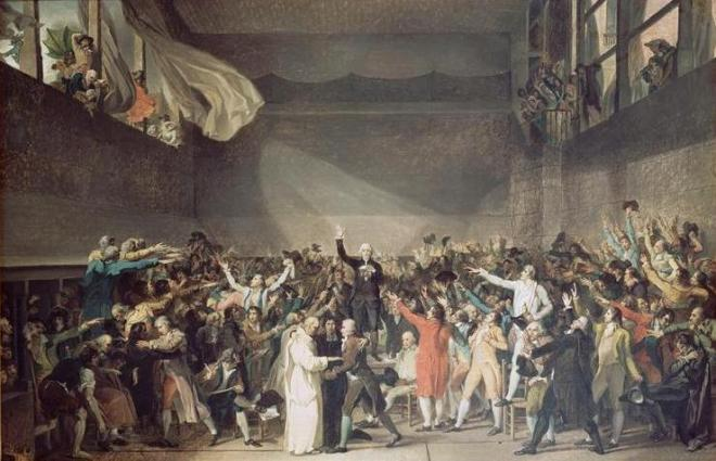 Serment_du_Jeu_de_Paume_-_Jacques-Louis_David