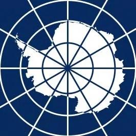 traite antarctique