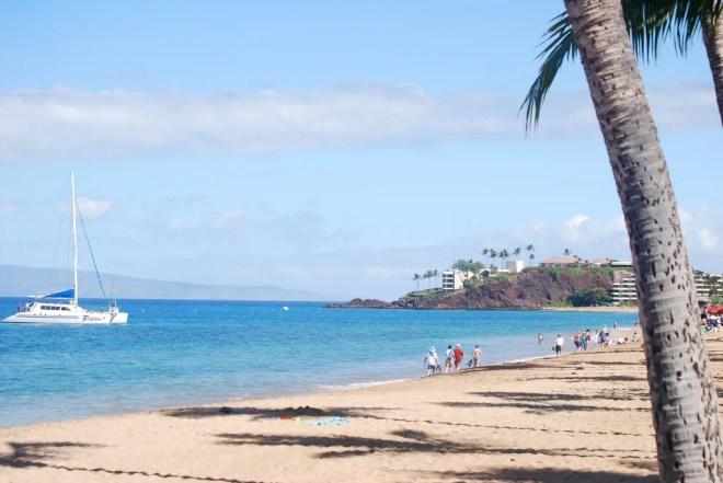 hawai photo