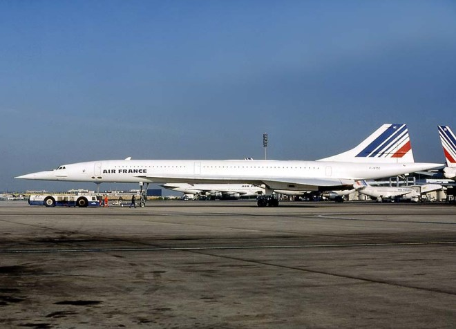 Aerospatiale-BAC_Concorde_101,_Air_France_AN0702255 (1)
