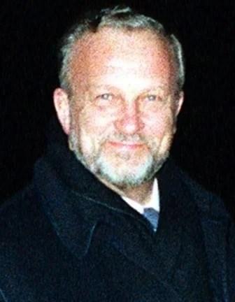 Charles Hernu