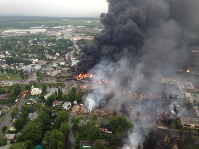 Lac_megantic incendie