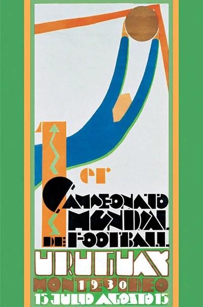 coupe du monde gagnée le 30 juillet