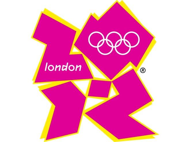 london_2012_logo