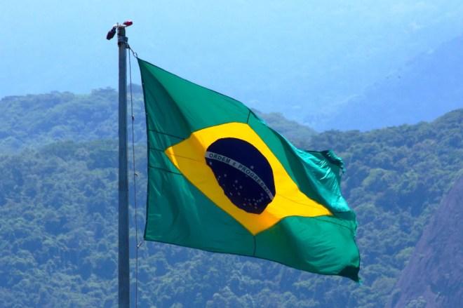 brasil photo