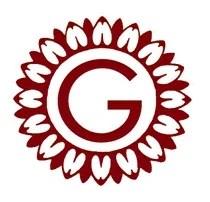 logo Gaumont_1895