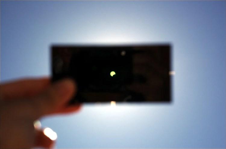 eclipse solaire 1er septembre