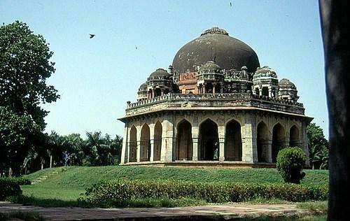inde 1993 photo