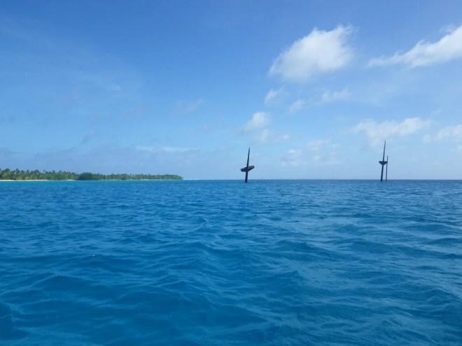 marshall islands photo