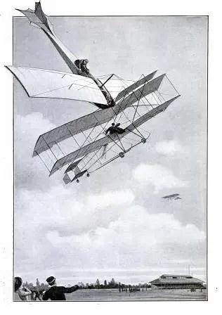 First_air-plane_collision_1910