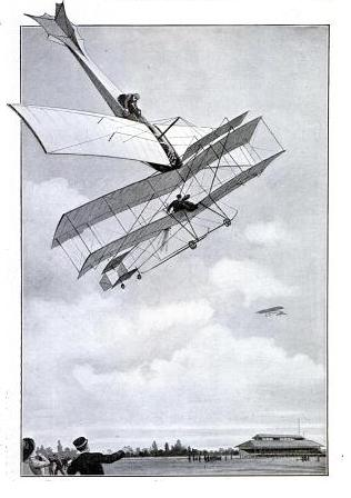 First_air-plane_collision_1910
