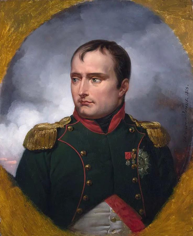 Napoleon_Ier