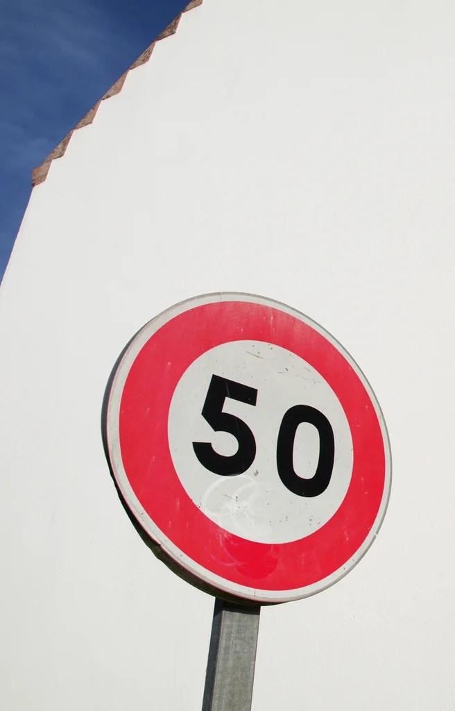 panneau 50 photo