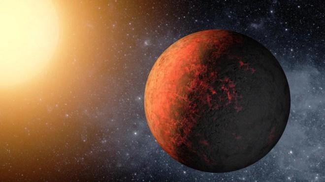 Kepler-20e photo