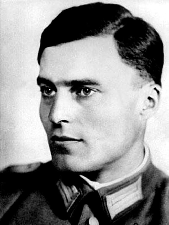 Claus_von_Stauffenberg