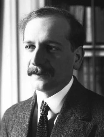 Pierre-Étienne_Flandin_1914