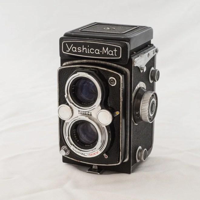 cet appareil photo sera bientôt remplacé par un smartphone pliant