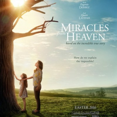 miracles_from_heaven_xxlg-500x500