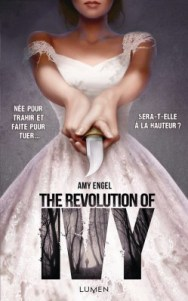 the-book-of-ivy-tome-2-the-revolution-of-ivy-683667-250-400