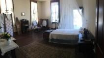 Chambre 2 (maison des femmes)
