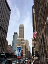 201 W 31st St, New York, New York 10001