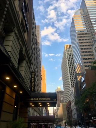 Uper East Side (5)