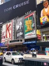 W 46th St, New York, New York 10036 (3)