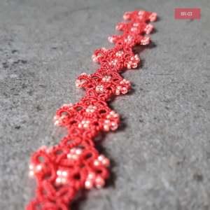 Bracelet Effia