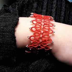 Bracelet Elita