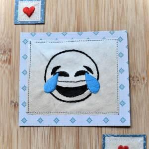 Billets doux Emoji