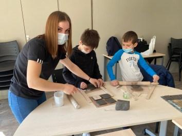 céramique parents enfants (3)