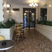 Restaurant à Paris : Le café du commerce, ou comment se plonger dans l'esprit d'un bistrot parisien