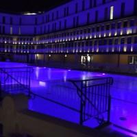 Rooftop Paris : Terrasse Le Molitor... un bon moment à un prix très parisien