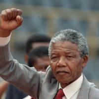La herencia imperecedera de Nelson Mandela