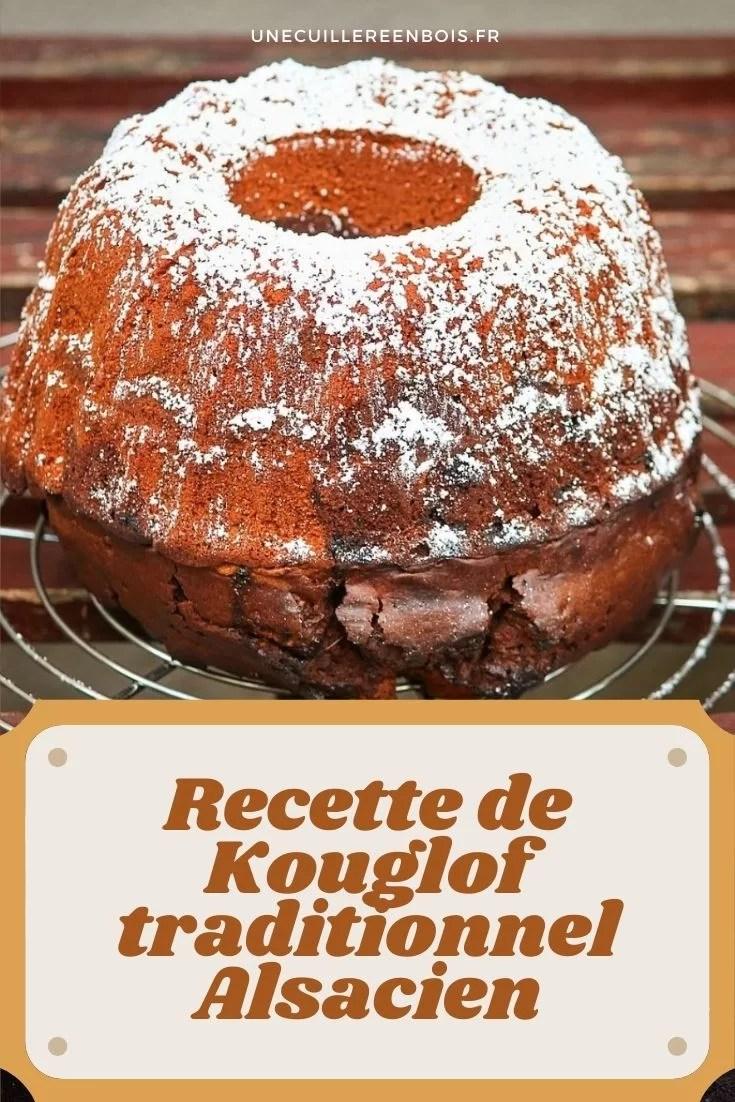 Recette Kouglof Sans Robot : recette, kouglof, robot, Recette, Kougelhopf,, Kouglof, Alsacien, Réalisé, Kenwood, Cooking, Cuillère, #lille, #gastronomie