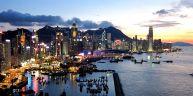 https://commons.wikimedia.org/wiki/File:Hong_Kong_Island_Skyline_201108.jpg
