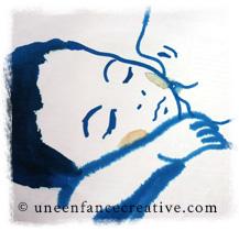 Couverture du livre Je chante avec mon bébé