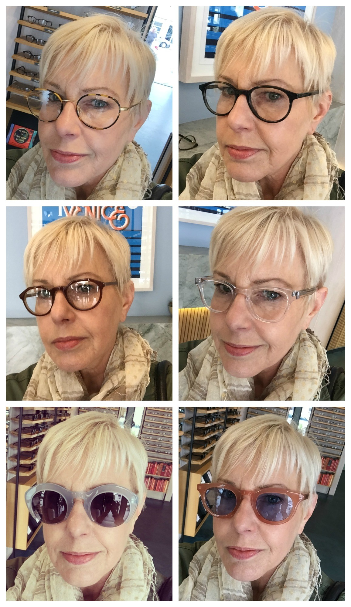 Warby Parker Transition Lenses : warby, parker, transition, lenses, Eyewear, Roundup:, Trying, Styles