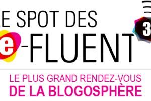 le-spot-des-e-fluent-logo