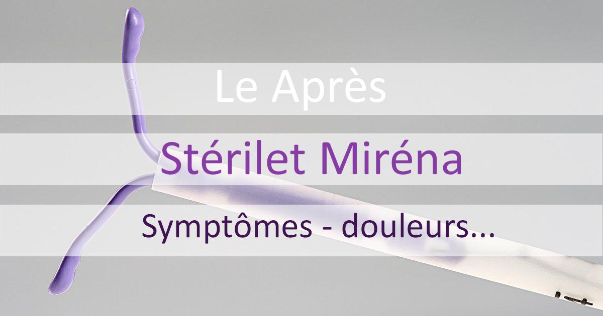 sterilet 2016
